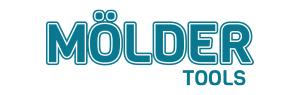 molder-tools